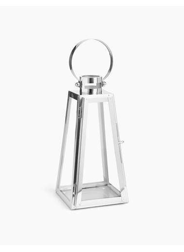 Marks & Spencer Fener Gümüş